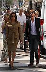 Eva Longoria in Cannes 05/14/2008