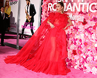 """LOS ANGELES - FEB 11:  Miley Cyrus at the """"Isn't It Romantic"""" World Premiere at the Theatre at Ace Hotel on February 11, 2019 in Los Angeles, CA"""