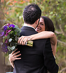 The Castle Hotel and Spa<br /> Tarrytown<br /> <br /> October 30, 2018 Shoot A Glorious Autumn Wedding at<br />
