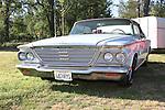 For Sale 1964 Chrysler Newport $5000.00 OBO
