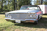 For Sale 1964 Chrysler Newport $5000.00 OBO