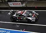 08.09.2017, N&uuml;rburgring, N&uuml;rburg, DTM 2017, 13.Lauf N&uuml;rburgring,08.09.-10.09.2017 , im Bild<br /> Rene Rast (DEU#33) Audi Sport Team Rosberg, Auto Bild Motorsport Audi RS 5 DTM<br /> <br /> Foto &copy; nordphoto / Bratic