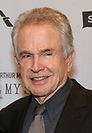 "Warren Beatty attends the Broadway Opening Night After Party for ""All My Sons"" at The American Airlines Theatre on April 22, 2019  in New York City."