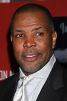 Eriq LaSalle<br />