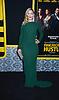 American Hustle NY Premiere Dec  8, 2013