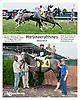 Harbingerofthings winning at Delaware Park on 10/3/13