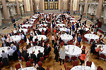141118_Conference_Dinner