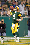 2004-NFL-Wk5-Titans at Packers
