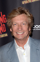 """LOS ANGELES - JUN 27:  Nigel Lythgoe at the """"Shaping Sound: After the Curtain"""" Opening Night at the Royce Hall, UCLA on June 27, 2017 in Westwood, CA"""