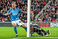 Sunderland v Bradford City - 26.12.2018