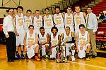 14 ConVal Basketball Boys v 02 Mascenic