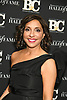 Honoree Linda Yaccarino of NBC attends the Broadcasting &amp; Cable Hall Of Fame 2018 Awards on October 29, 2018 at Ziegfeld Ballroom In New York, New York, USA. <br /> <br /> photo by Robin Platzer/Twin Images<br />  <br /> phone number 212-935-0770