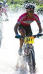 Cape Argus Pick nPay Boschendal Mountain Bike Challenge
