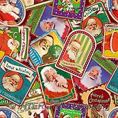Marcello, GIFT WRAPS, GESCHENKPAPIER, PAPEL DE REGALO, Christmas Santa, Snowman, Weihnachtsmänner, Schneemänner, Papá Noel, muñecos de nieve, paintings+++++,ITMCGPXM1121,#GP#,#X#