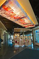 RD- Aloft Hotel, Tampa FL 9 14