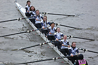 Crew: 216   Methodist College Belfast Rowing Club   W J16 8+<br /> <br /> Schools' Head of the River 2018<br /> <br /> To purchase this photo, or to see pricing information for Prints and Downloads, click the blue 'Add to Cart' button at the top-right of the page.