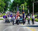 Indianola Memorial Day 5-28-18