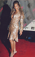 Beyonce 2004<br /> Photo to By John Barrett/PHOTOlink/MediaPunch