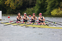 Race: 228  W.MasC.4x  Exeter/Star Composite vs Mortlake Anglian & Alpha Boat Club<br /> <br /> Henley Masters Regatta 2019 - Saturday<br /> <br /> To purchase this photo, or to see pricing information for Prints and Downloads, click the blue 'Add to Cart' button at the top-right of the page.