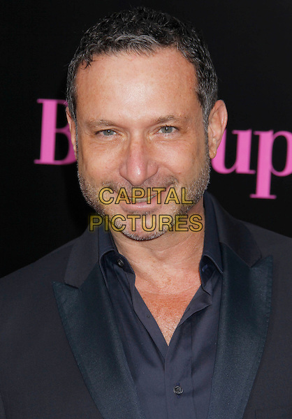 "ALAN POUL .""The Back-up Plan"" Los Angeles Premiere held at the Regency Village Theatre, Westwood, California, USA, 21st April 2010. .arrivals headshot portrait grey gray shirt smiling stubble facial hair .CAP/ADM/MJ.©Michael Jade/AdMedia/Capital Pictures."