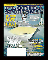 MCA-Florida Sportsman  Jul 2011