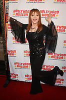 """LOS ANGELES - SEP 25:  Judy Tenuta at the 55th Anniversary of """"Gilligan's Island"""" at the Hollywood Museum on September 25, 2019 in Los Angeles, CA"""