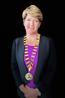 Clare Balding - 16 July 2020