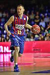 2013-05-05-FC Barcelona Regal vs FIATC Joventut: 80-59 - ACB/Endesa 2012/13-Game 32