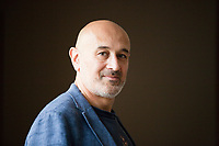 Jim Al Khalili