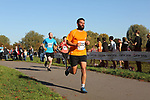 2018-10-21 Cambridge10k 33 JH Finish rem