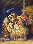 Marcello, HOLY FAMILIES, HEILIGE FAMILIE, SAGRADA FAMÍLIA, paintings+++++,ITMCXM1135A,#xr#