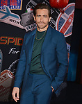 """Jake Gyllenhaal 039 arrives for the premiere of Sony Pictures' """"Spider-Man Far From Home"""" held at TCL Chinese Theatre on June 26, 2019 in Hollywood, California"""