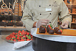 Belgium, Brussels. Still-Lifes<br />