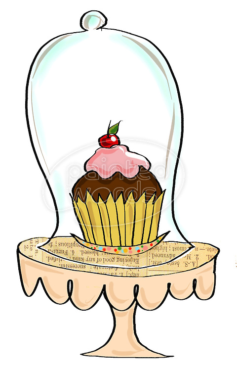 french Confection Cupcake.jpg