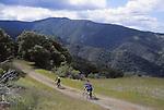 Santa Clara County, CA.  Explore 2015 Edit