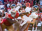 NFL: 49ers_2005-06