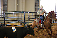 Sunday-Beginner Ranch Hand