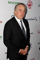 Beverly Hills, CA - OCT 06:  Robert DeNiro attends the 2018 Carousel of Hope Ball at The Beverly Hitlon on October 6, 2018 in Beverly Hills, CA. <br /> CAP/MPI/IS<br /> ©IS/MPI/Capital Pictures