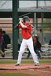 UA02-10-Brett Steinle