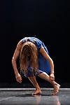 Crossroads to Synchronicity<br /> <br /> Chor&eacute;graphie &amp; conception films Carolyn Carlson<br /> Assistant chor&eacute;graphique Henri Mayet <br /> Avec Juha Marsalo, Ricardo Meneghini, C&eacute;line Maufroid, Isida Micani, Yukata Nakata, Sara Orselli <br /> Cr&eacute;ation lumi&egrave;re R&eacute;mi Nicolas assist&eacute; de Guillaume Bonneau <br /> Sc&eacute;nographie Carolyn Carlson et R&eacute;mi Nicolas <br /> Chor&eacute;graphie &amp; conception films avec la complicit&eacute; des interpr&egrave;tes<br /> Date : 09/11/2017<br /> Lieu : Th&eacute;&acirc;tre de Rungis<br /> Ville : Rungis