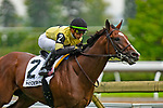 09-15-19 Summer Stakes Woodbine