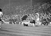 03/10/1979 Blackpool v  Sheffield Utd