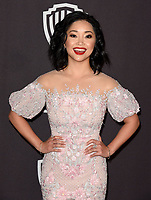 LOS ANGELES, CALIFORNIA - JANUARY 06: Lana Condor  attends the Warner InStyle Golden Globes After Party at the Beverly Hilton Hotel on January 06, 2019 in Beverly Hills, California. <br /> CAP/MPI/IS<br /> &copy;IS/MPI/Capital Pictures