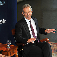 20080919 tony blair conversation