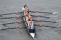 Crew: 58 Rowing Club Lausanne<br /> <br /> Women's Head of the River (WeHoRR) 2017<br /> <br /> To purchase this photo, or to see pricing information for Prints and Downloads, click the blue 'Add to Cart' button at the top-right of the page.