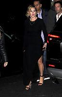 www.acepixs.com<br /> November 14, 2017  New York City<br /> <br /> Kate Winslet attending the 'Wonder Wheel' film premiere on November 14, 2017 in New York City.<br /> <br /> Credit: Kristin Callahan/ACE Pictures<br /> <br /> <br /> Tel: 646 769 0430<br /> Email: info@acepixs.com