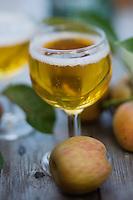 Cidre / Cider