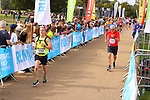 2018-09-16 Run Reigate 58 AB Finish int