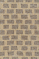 Name: Vela<br />