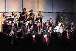 2015 West York Xmas Jazz